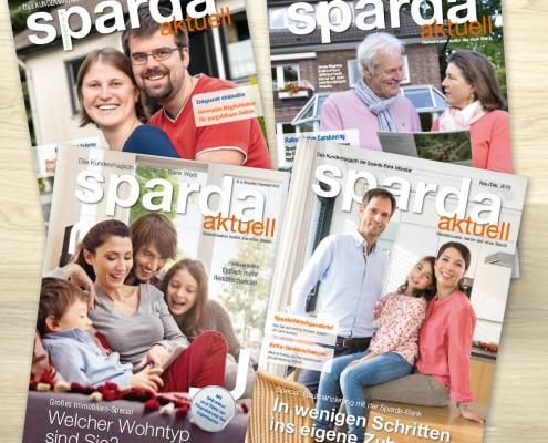 HMC_SpardaBank_Sparda_aktuell