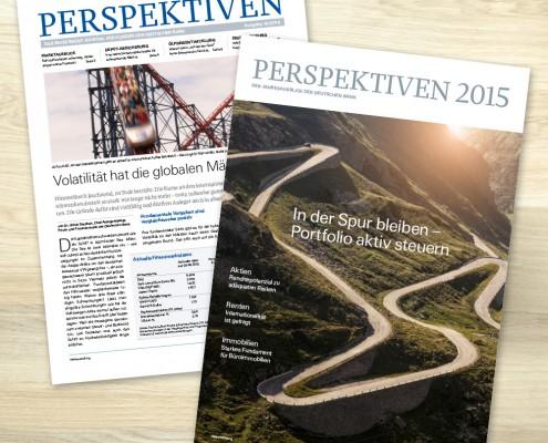 HMC_DeutscheBank_Perspektiven