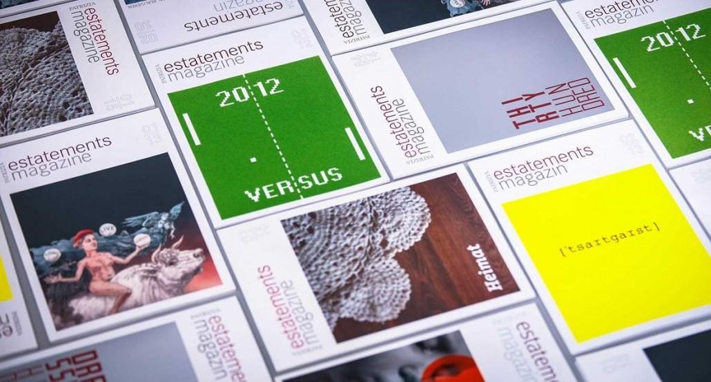vmm Wirtschaftsverlag GmbH & co KG Galerie 2