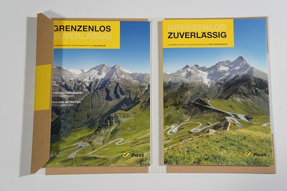 Verlagsgruppe News GmbH Galerie 2