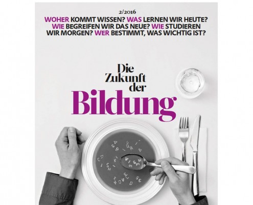Evonik-Magazin_2016_02_Cover