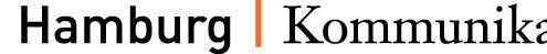 PRH_Logo