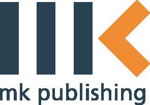 mk publishing Logo