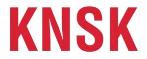 KNSK Logo