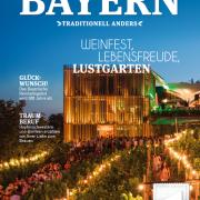 BAYERN_Magazin_Sommer_16