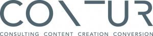 CONTUR_Logo