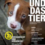 Du_und_das_Tier_3_2015