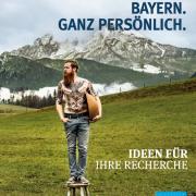 Handbuch_Journalisten