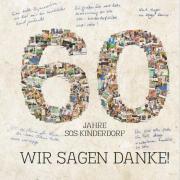 SOS Kinderdorf_Magazin_Jubilaeum_60