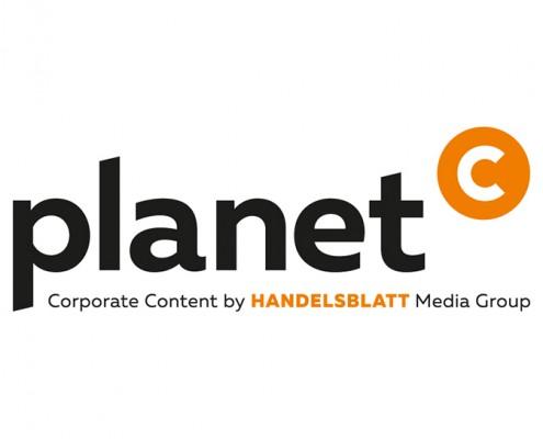 planet c_quadratisch