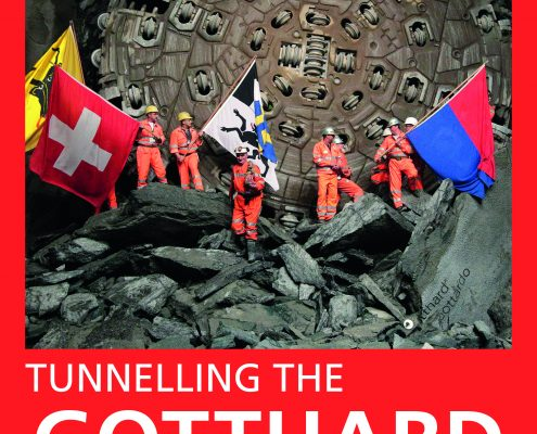 fgu_buch_tunnelling-the-gotthard