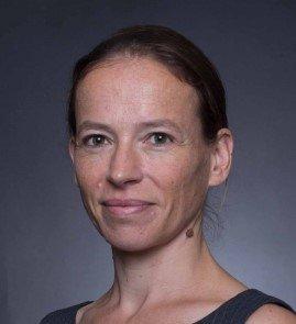 Regina Karnapp