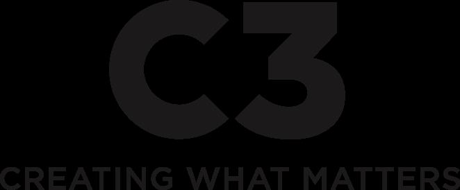 C3-logo