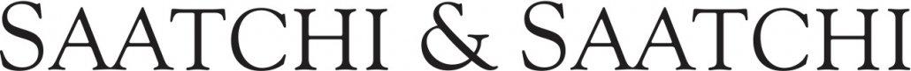 CMF-Mitglieder_logo-saatchi-saatchi