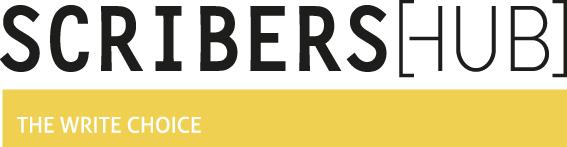 CMF-Mitglieder_Logo-scribershub
