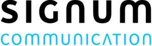 CMF-Mitglieder_logo-signum Communication