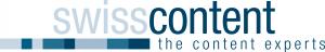 CMF-Mitglieder_logo-swisscontent AG
