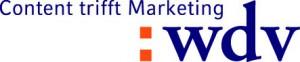 CMF-Mitglieder_logo-wdv Gruppe