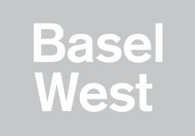 CMF-Mitglieder_Logo-Basel West