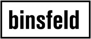 CMF-Mitglieder_Logo-Binsfeld