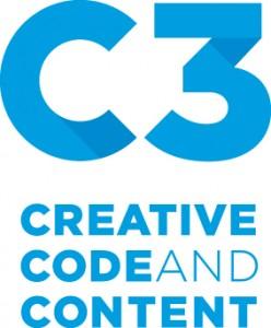 CMF-Mitglieder_Logo-C3 Schweiz