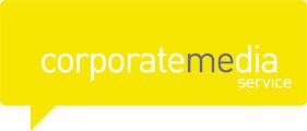 CMF-Mitglieder_Logo-corporate media Services