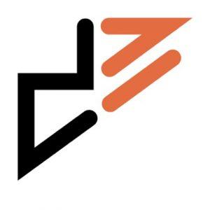CMF-Mitglieder_Logo-Design Hoch Drei
