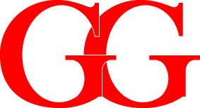 CMF-Mitglieder_Logo-Grund genug