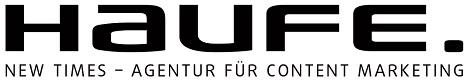 CMF-Mitglieder_Logo-Haufe New Times