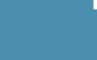 CMF-Mitglieder_Logo-Heureka