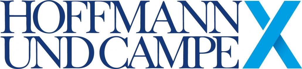 CMF-Mitglieder_Logo-Hoffmann Kampe x