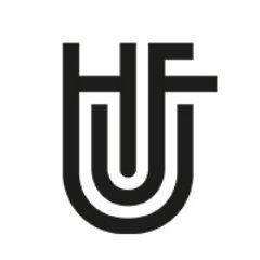 CMF-Mitglieder_Logo_HoppundFrenz GbR