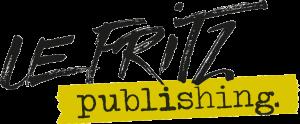 CMF-Mitglieder_Logo Le Fritz Publishing