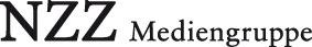 CMF-Mitglieder_Logo NZZ