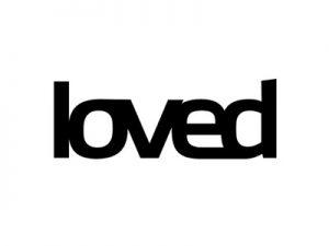 CMF-Mitglieder_Logo loved