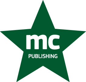 CMF-Mitglieder_Logo mc Corporate Publishing