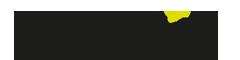 CMF-Mitglieder_Logo mds Creative