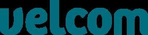 CMF-Mitglieder_logo-velcom