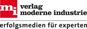 CMF-Mitglieder_verlag moderne Industrie gmbH