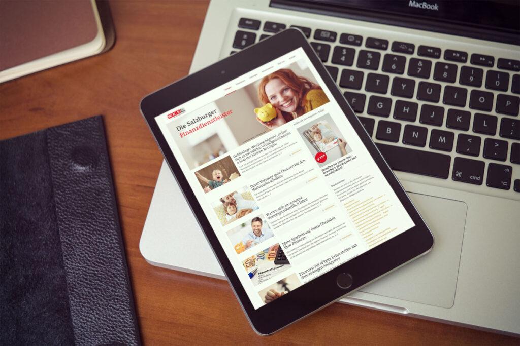 Jager-pr-online-magazin