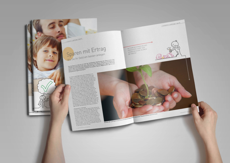 Jager-pr-themenmagazine