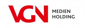 VGN Medienholding