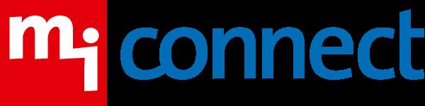 Logo mi connect