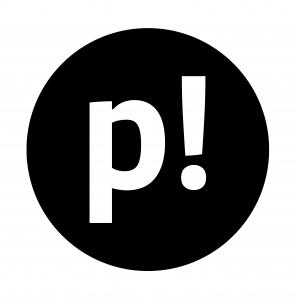 publish!-logo