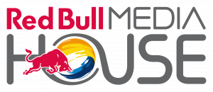 Red-bull-media-house-logo