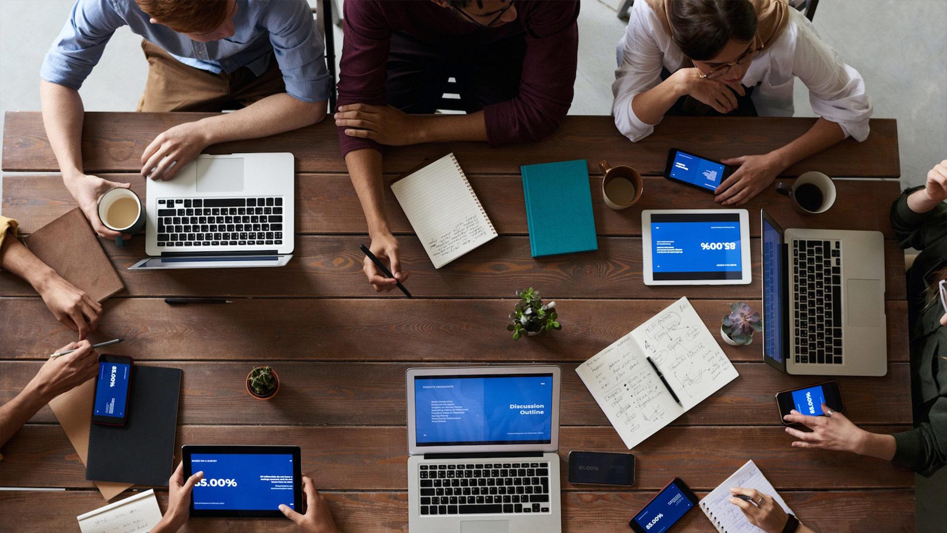 content-marketing-forum-mitglieder