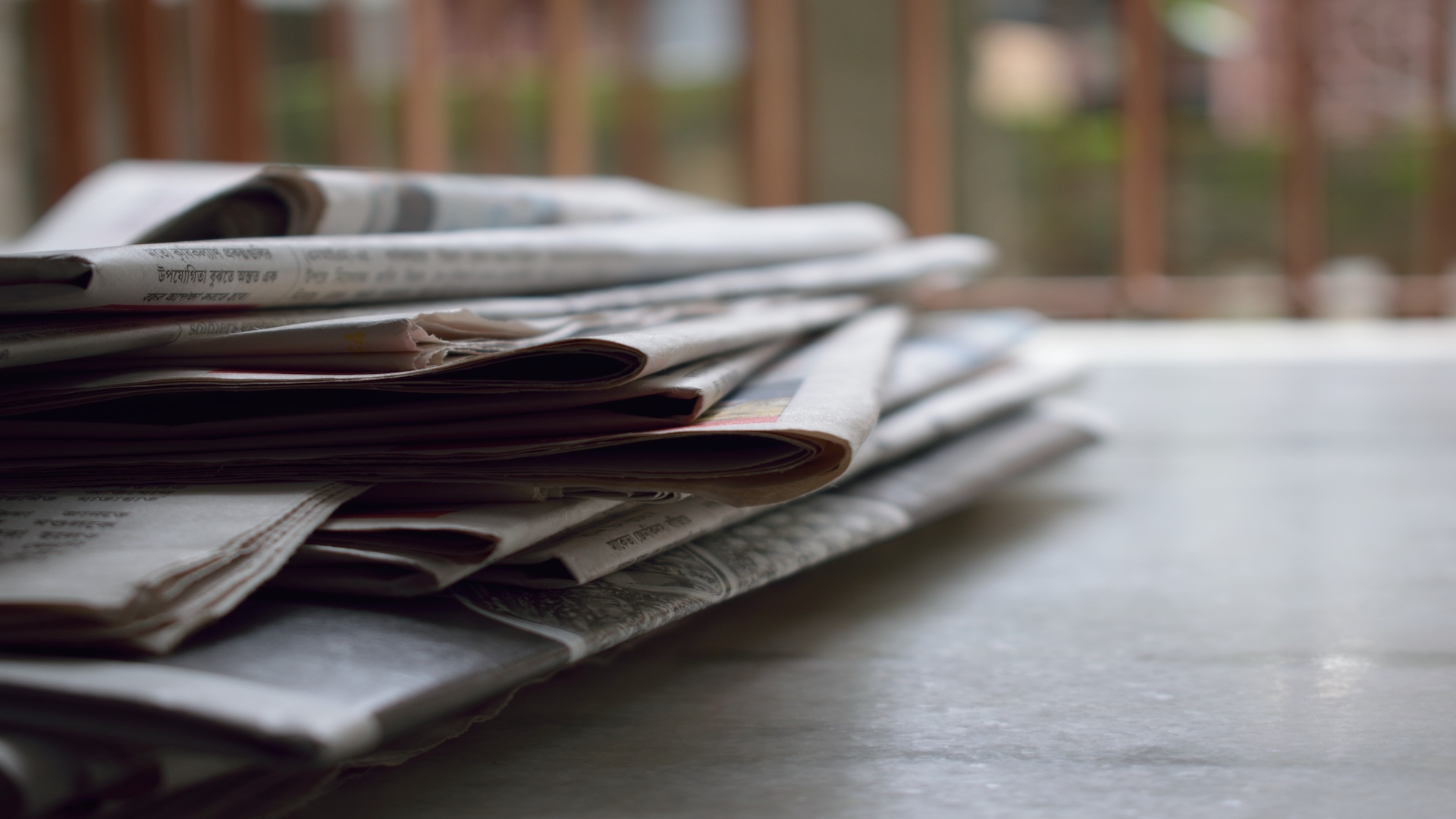 Content Marketing Forum Presseseite
