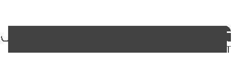 Jennifer Armstrong Logo