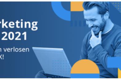Content-marketing-trendstudie-2021