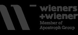 wieners-wieners-logo